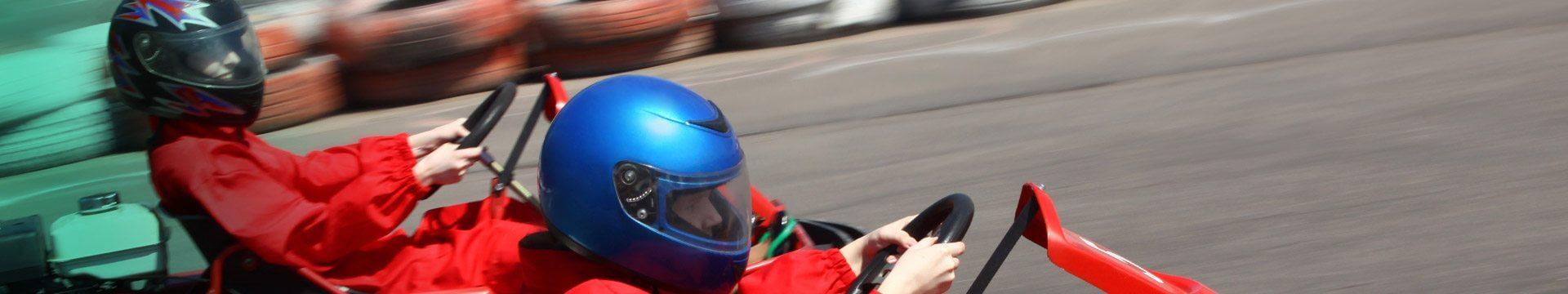 EBH-karting