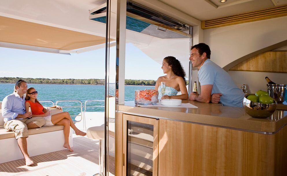 aquabay-boat-sydney-4