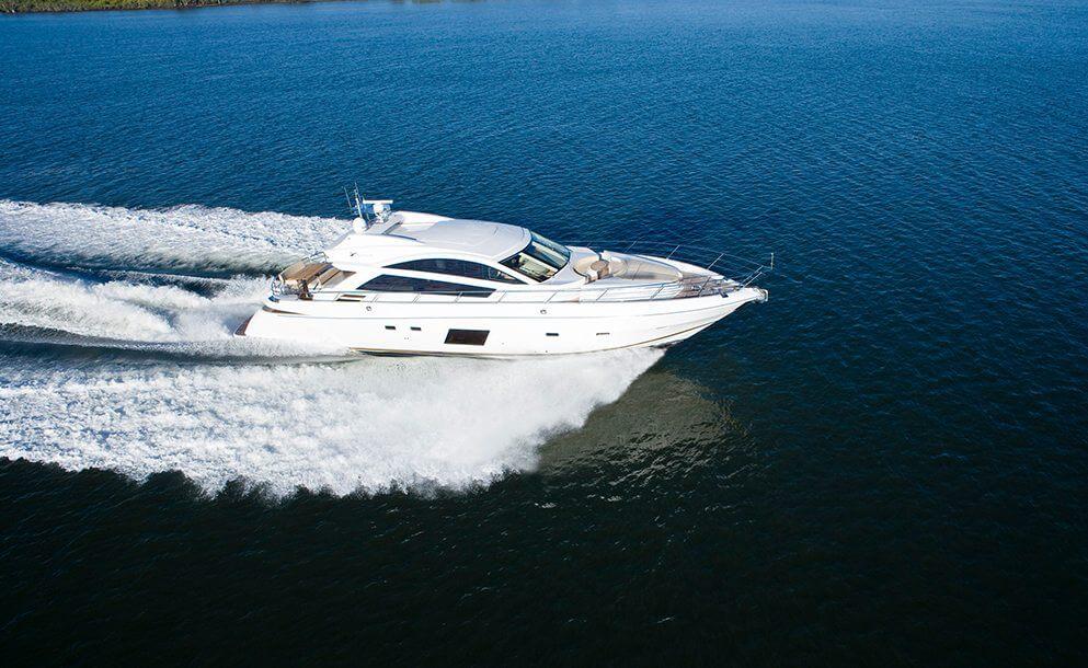 aquabay-boat-sydney-6