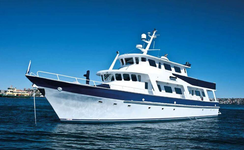 ariston-boat-sydney-21