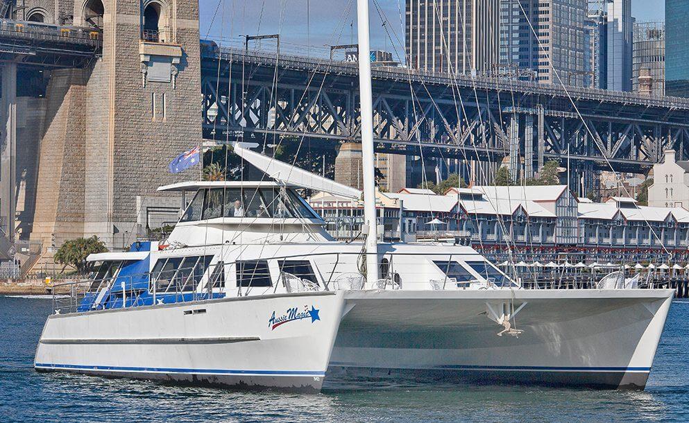 aussie-magic-boat-sydney-7