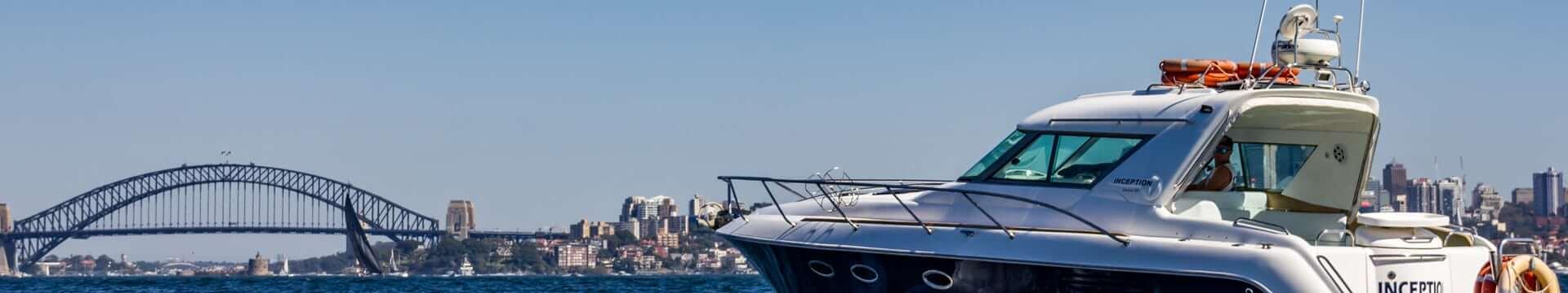 inception-boat-sydney-2
