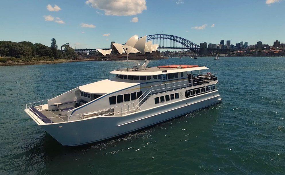 eclipse-boat-sydney-7