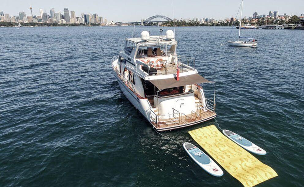 enigma-boat-sydney-1