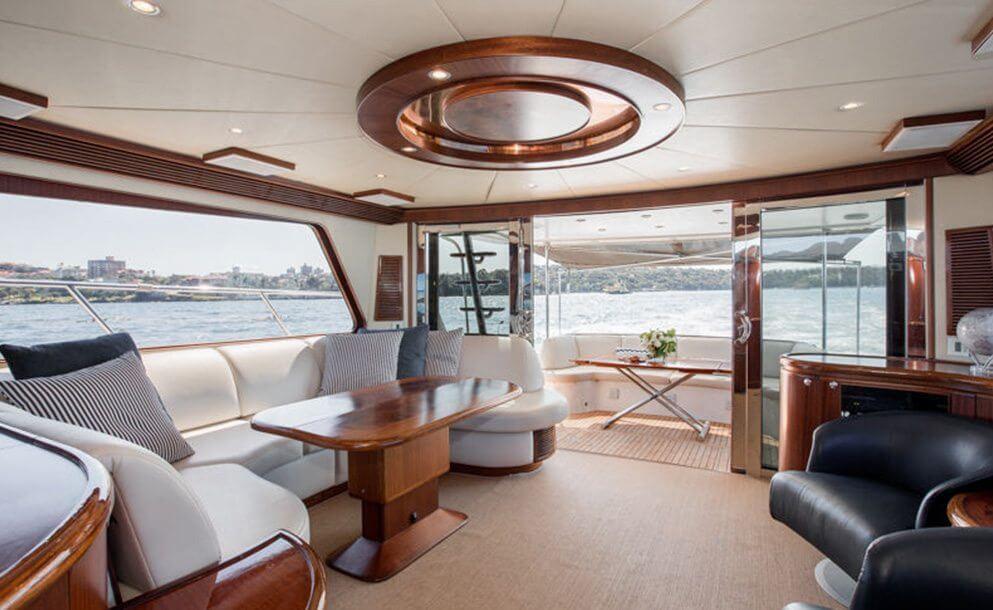 enigma-boat-sydney-5