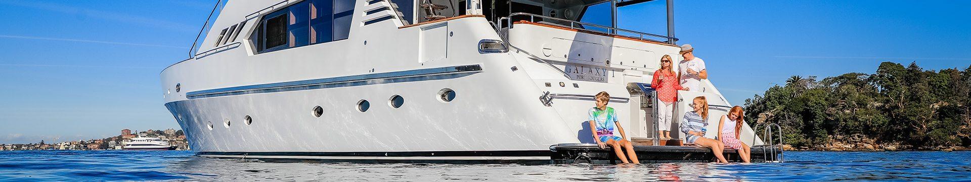 galaxy-yacht-sydney-18
