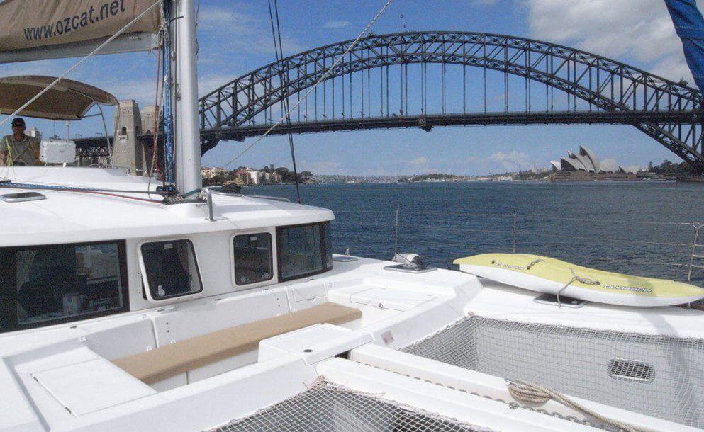 hestia-boat-sydney-4