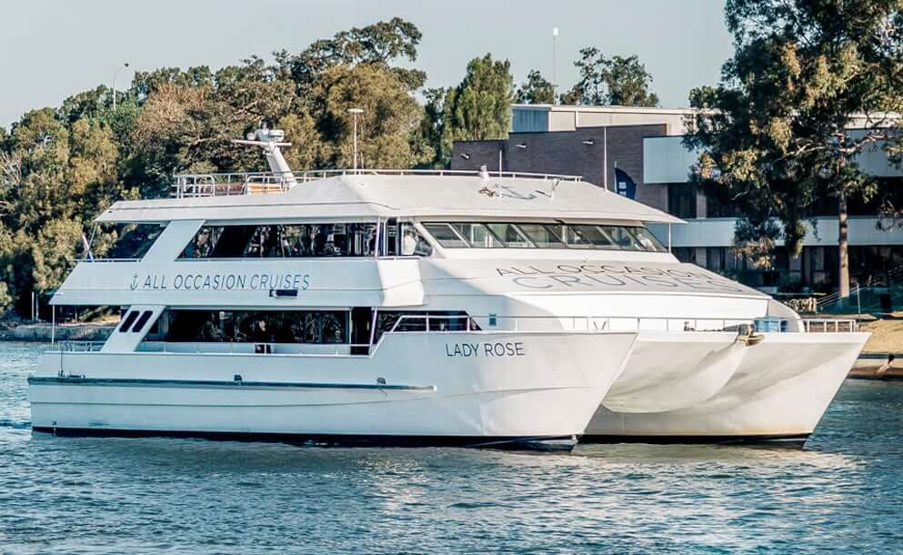 lady-rose-boat-sydney-1