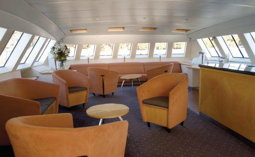 morpheus-boat-sydney-2
