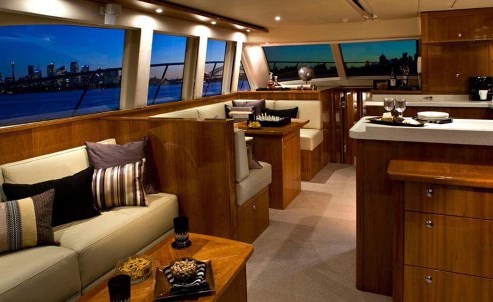 pisces-boat-sydney-20