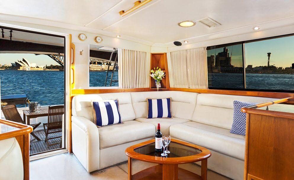 platinum-boat-sydney-16