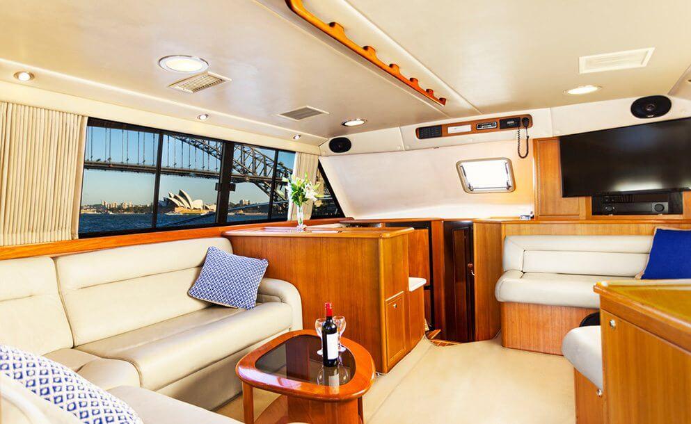 platinum-boat-sydney-17