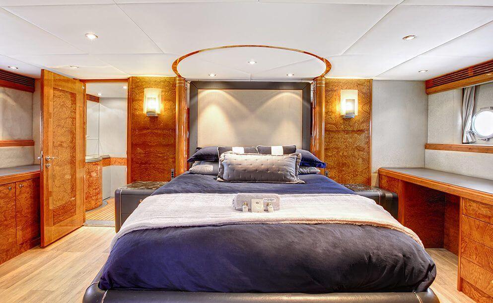 prometheus-yacht-sydney-13