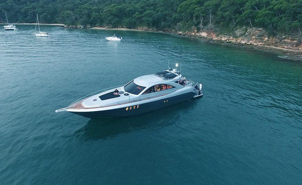 prometheus-yacht-sydney-3