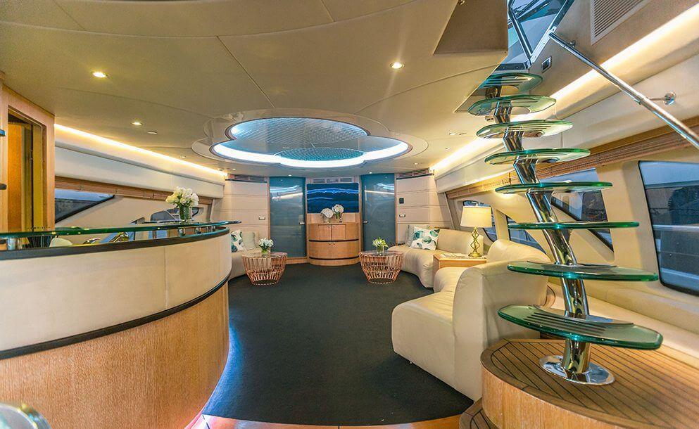 seven-star-yacht-sydney-2