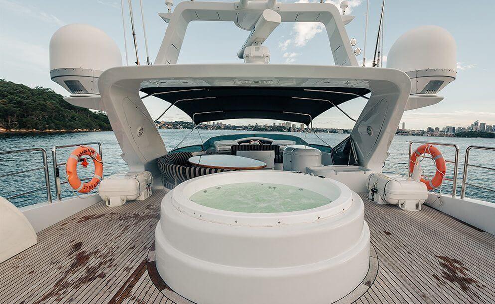 seven-star-yacht-sydney-5