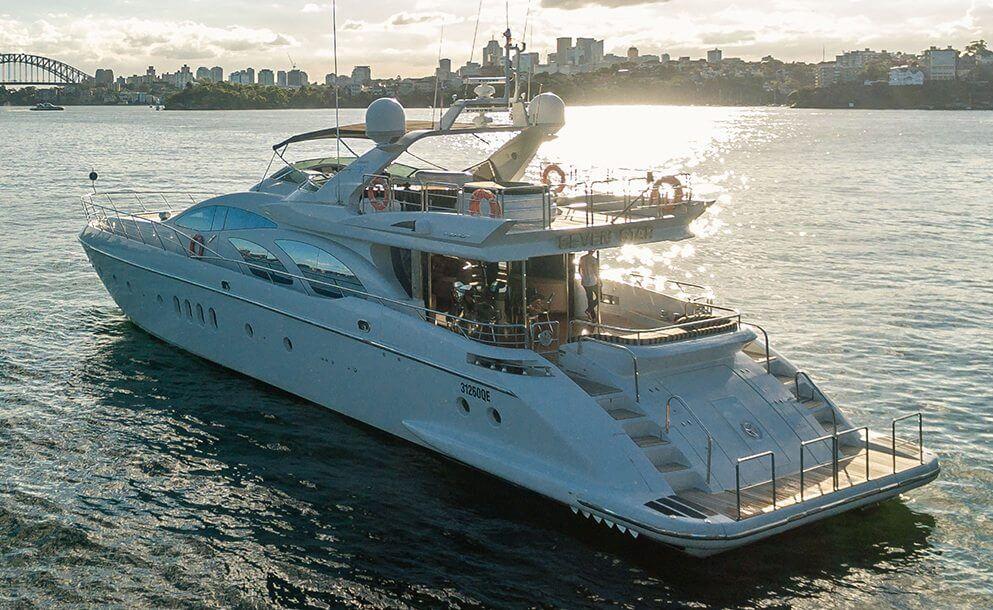 seven-star-yacht-sydney-6
