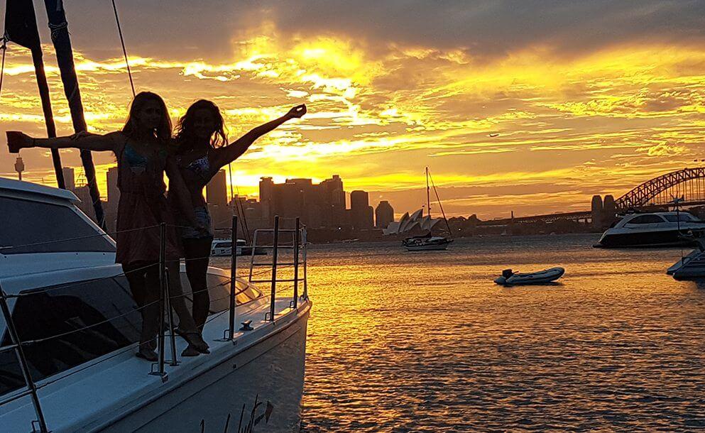 wanderlust-boat-sydney-10