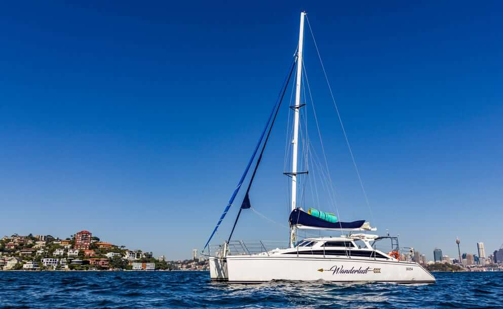 wanderlust-boat-sydney-3