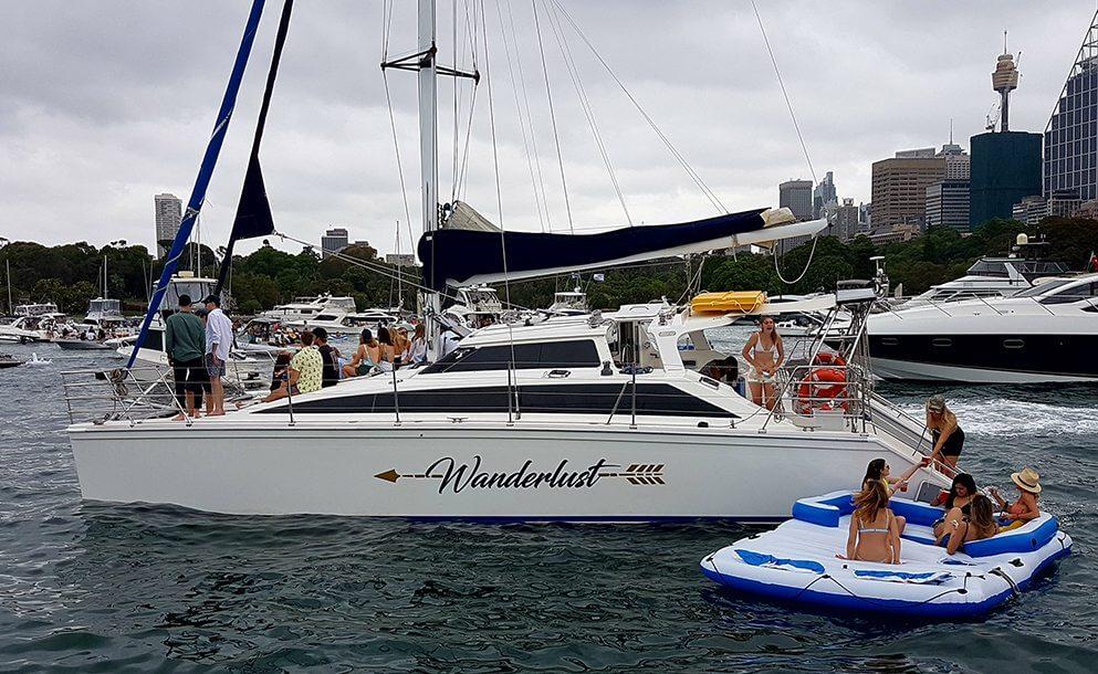wanderlust-boat-sydney-6