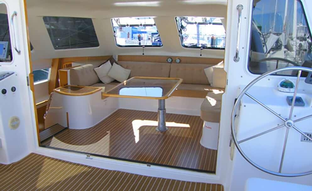 oceans-boat-sydney-5