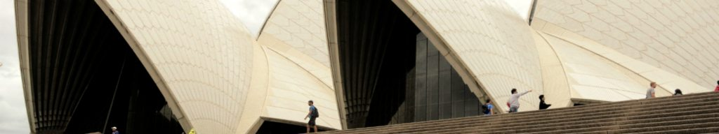 Must See Attractions Around Sydney Harbour