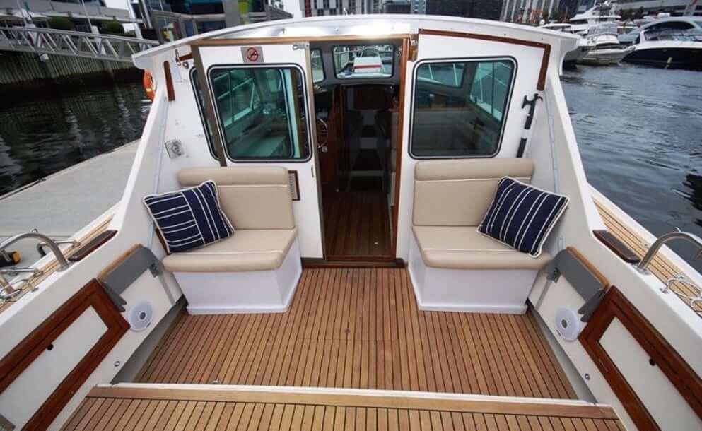 mv-salute-boat-sydney-7