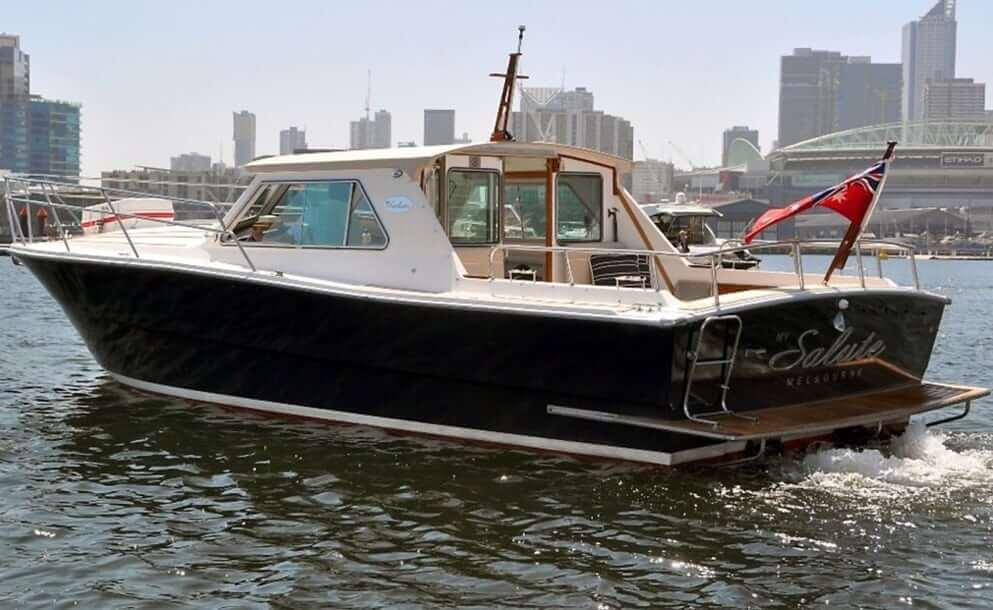 mv-salute-boat-sydney-3