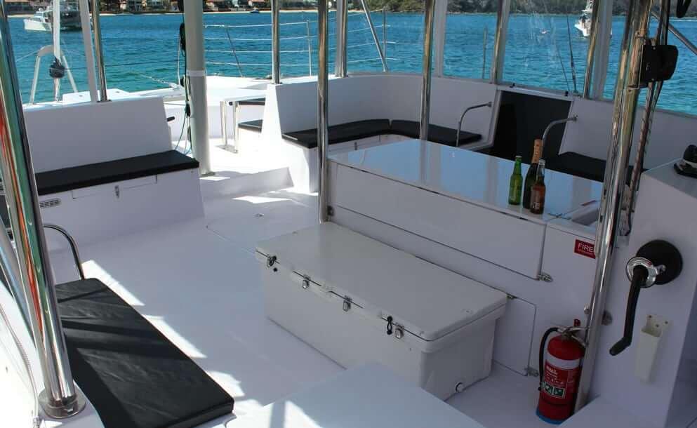 tiger-3-boat-sydney-4