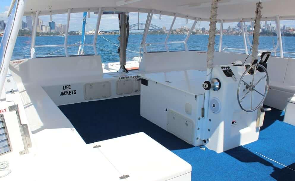 tiger-2-boat-sydney-3