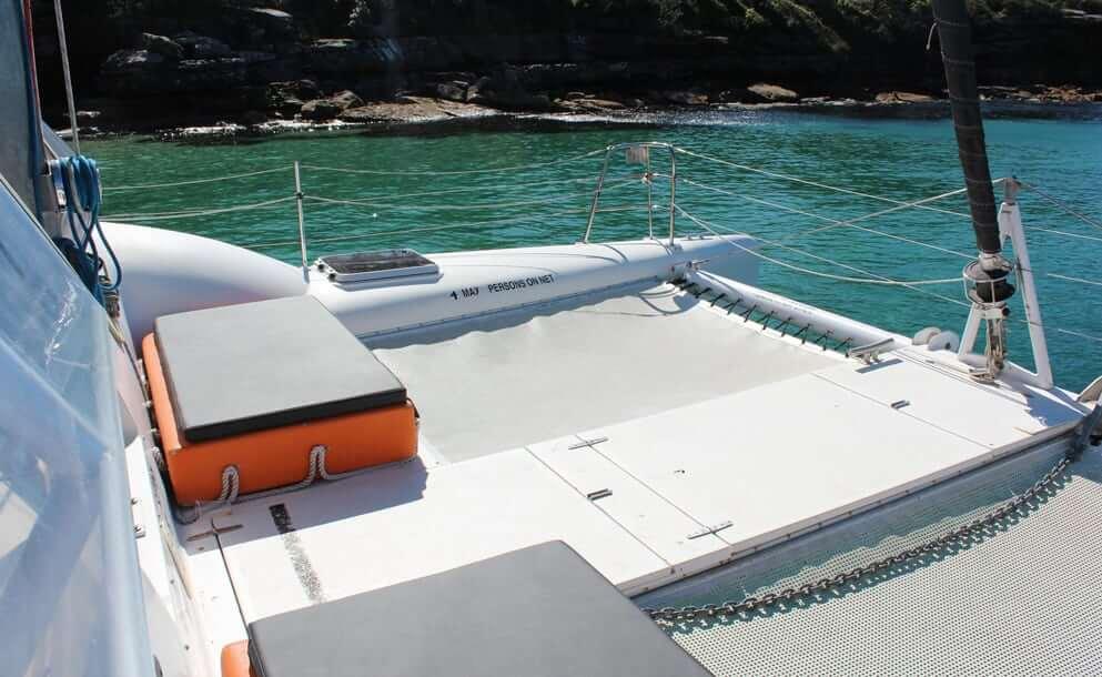 tiger-2-boat-sydney-5