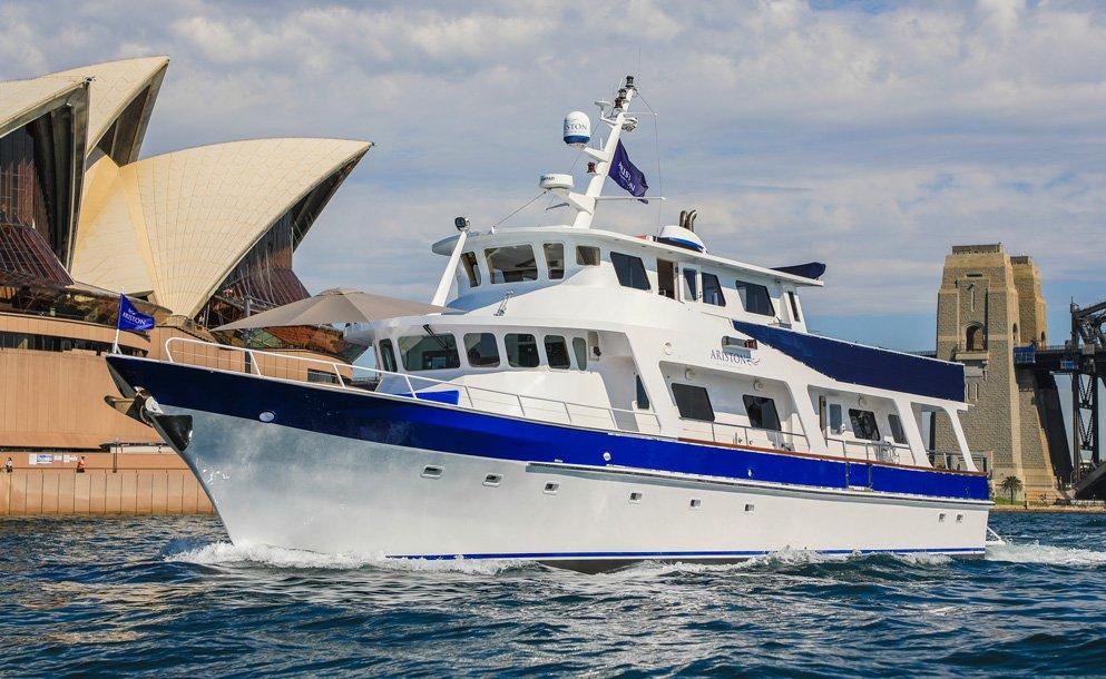 ariston-boat-sydney-3
