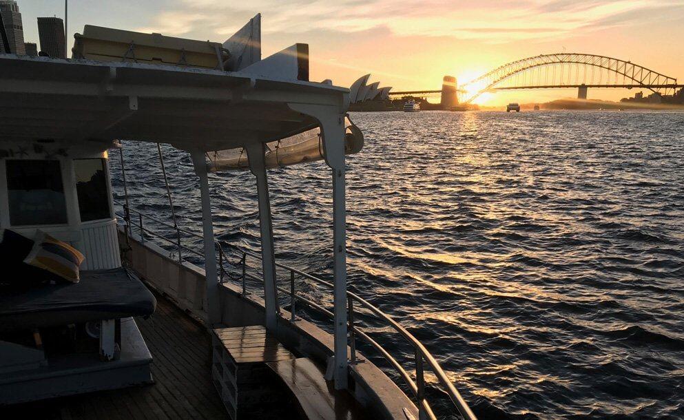 northsea-boat-sydney-1
