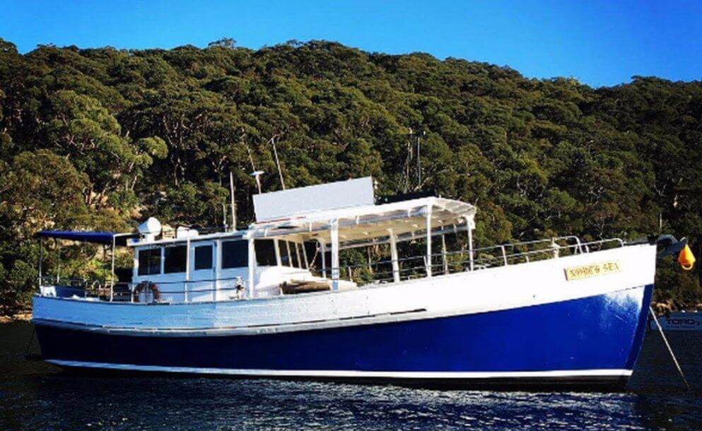 northsea-boat-sydney-6