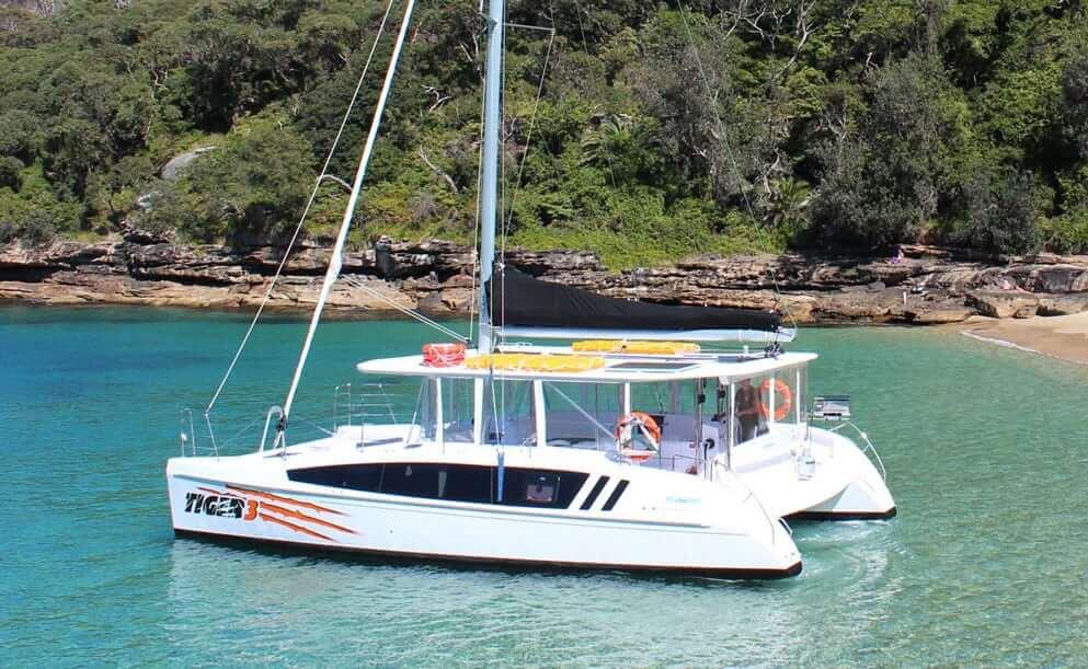 tiger-3-boat-sydney-1